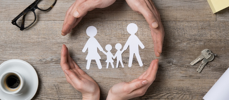 00.00-family-law